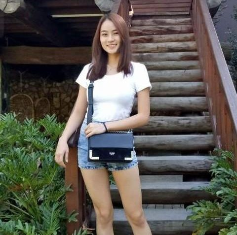Singaporean Jenny N Scandal Chinese Leaked Nude Video