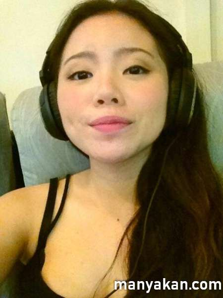 Charlotte Lim Nude Singaporean Charlythebicorn Scandal Complete Singapore Chinese Leaked Sex Video Full