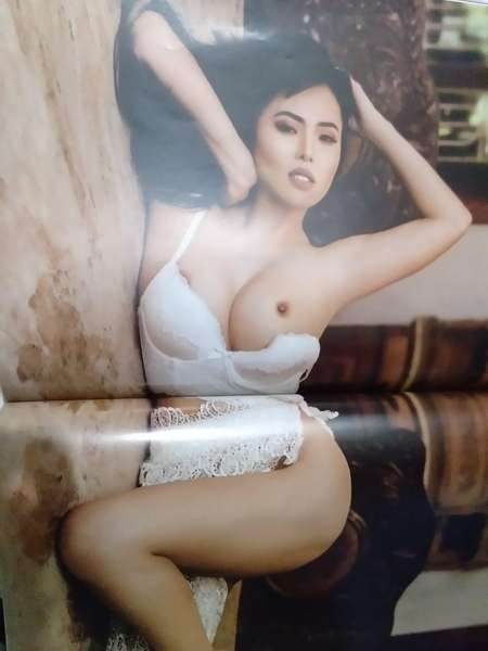 Cheen Dy Nude Pinay Model Chinita Big Boobs Rare Uncensored Scandal Leaked New Ismygirl Playboy Sex Complete