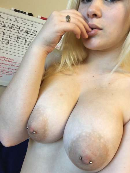 Espioknots Nude Pictures Tumblr And Leaked Videos From Snapchat Premium Sex
