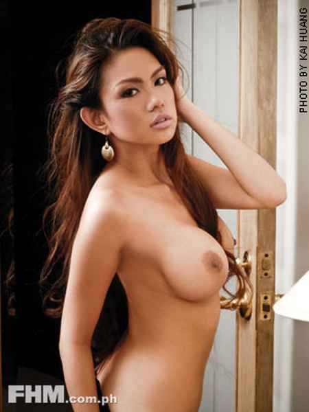 Jahziel Manabat Nude Pictures Scandal Latest Full Set Leaked Sex FHM Patreon Facebook Ismygirl Onlyfans Manyvids Midnight Lurmag Cream