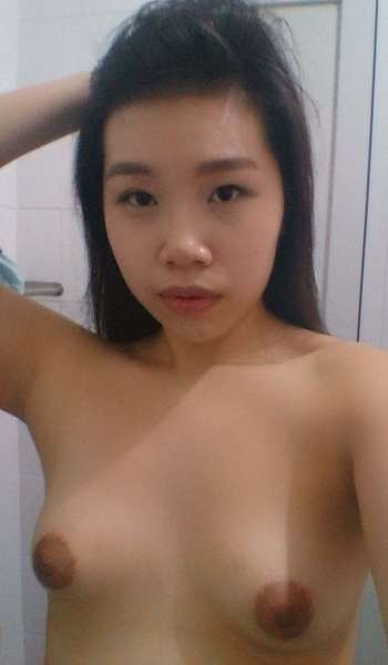 Joei Tay Scandal Singaporean Teen Nude Pictures And Sex Videos Amateur Asian Leaked Complete
