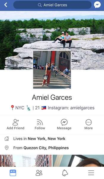 Louise Amiel Garces Scandal Pinay Leaked Nude Pictures And Sex Videos Complete