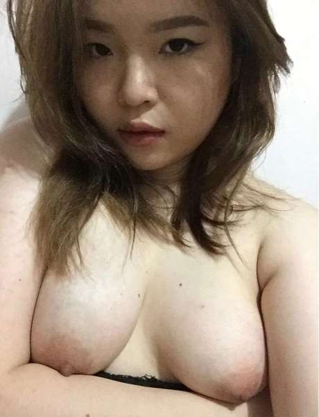 Melia Scandal Singaporean Teen Nude Pictures And Leaked Videos Amateur Asian Sex Complete