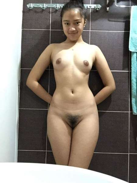 Mikaela Baldos Scandal Nude Pictures And Sex Videos Holy Grail Pinay UST Leaked Complete