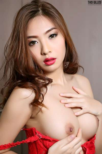 TBA Bellina Nude Pictures And The Black Alley Rare Premium Videos Asian Leaked Sex Scandal Complete