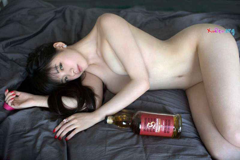 Tuigirl 61 Sha Zi Nude Chinese Model Complete Photos And Video Leaked Asian Sex Scandal