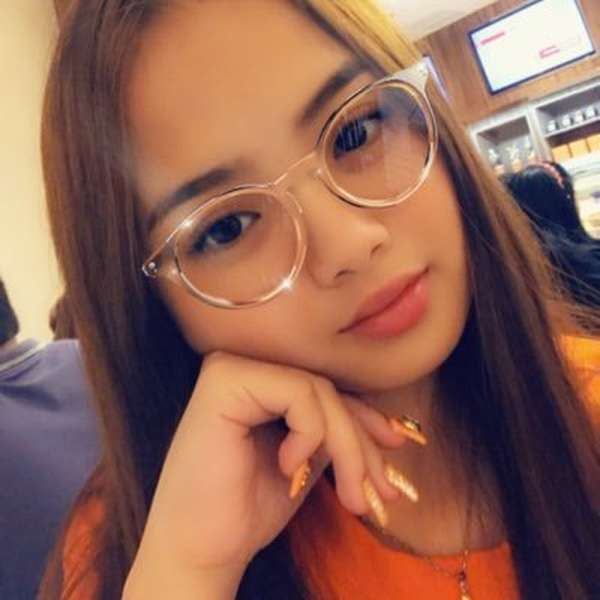 Viral Carla Torres Scandal Totoy Jackpot Sex Leaked On Facebook FULL Nude
