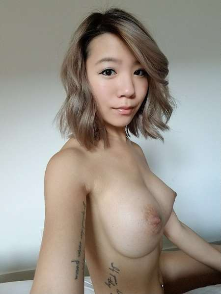 bsprovocateur Blonde Asian Angel Nude Pictures Premium Onlyfans bitesizeprovocateur Leaked Amateur Sex Scandal Reddit Patreon Manyvids Instagram Snapchat