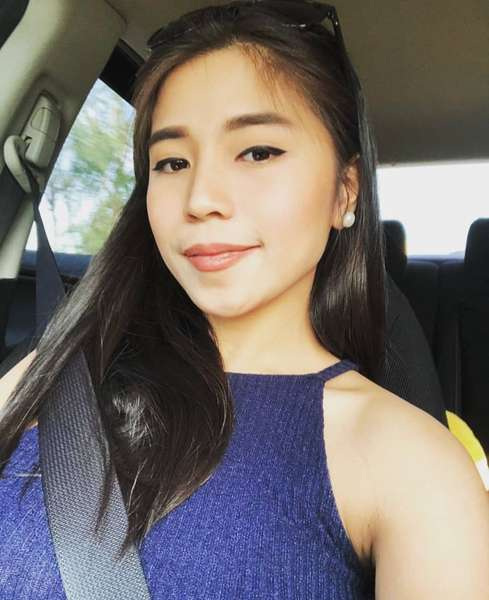 Princess Reyes Scandal Pinay Nude Pictures And Sex Videos