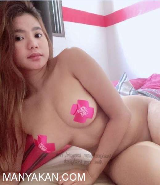 Trisha Jash Nime Nude Pinay Model New Ismygirl Sex Scandal Full