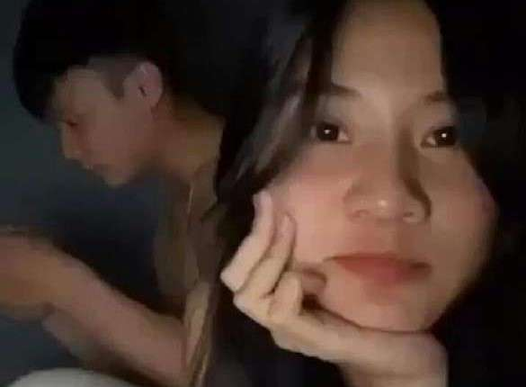 Viral Pinay Scandal New FB Leaked Blowjob Sex 2020 Nude Full Video